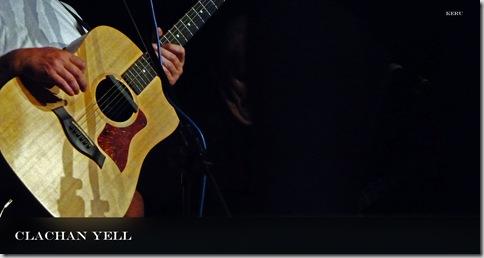 guitareSigna