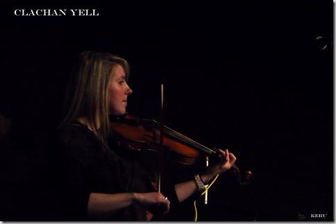 violonisteSigna